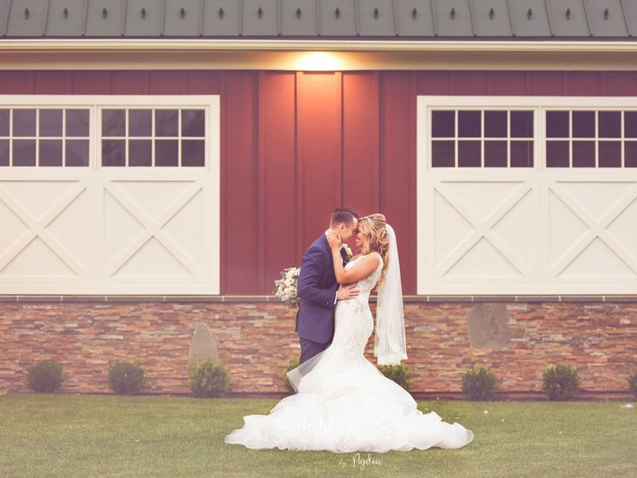 Tmx 1513806508538 Shops Wedding 5 Wading River, New York wedding venue