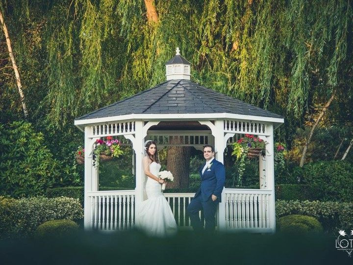Tmx 1513806719817 File10 2 Wading River, New York wedding venue