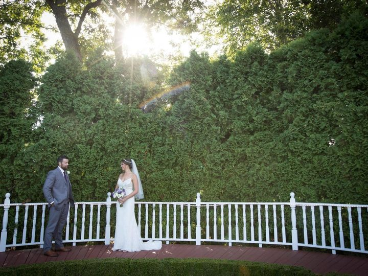 Tmx 1513806728771 Ken Hild Estate Best Wading River, New York wedding venue