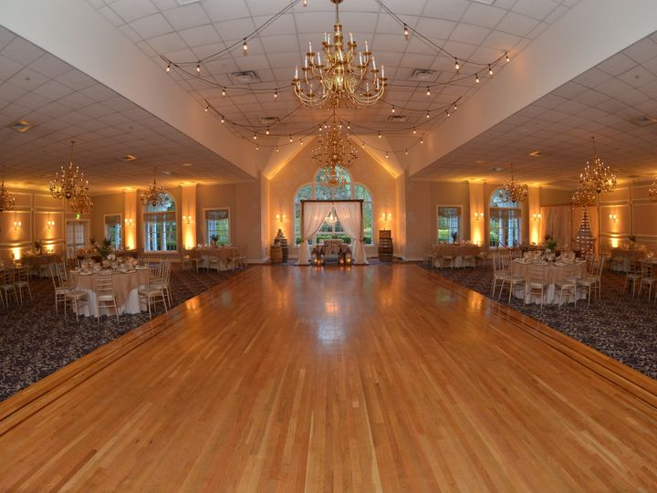 Tmx 1513806737287 Dance Floor 2 Wading River, New York wedding venue