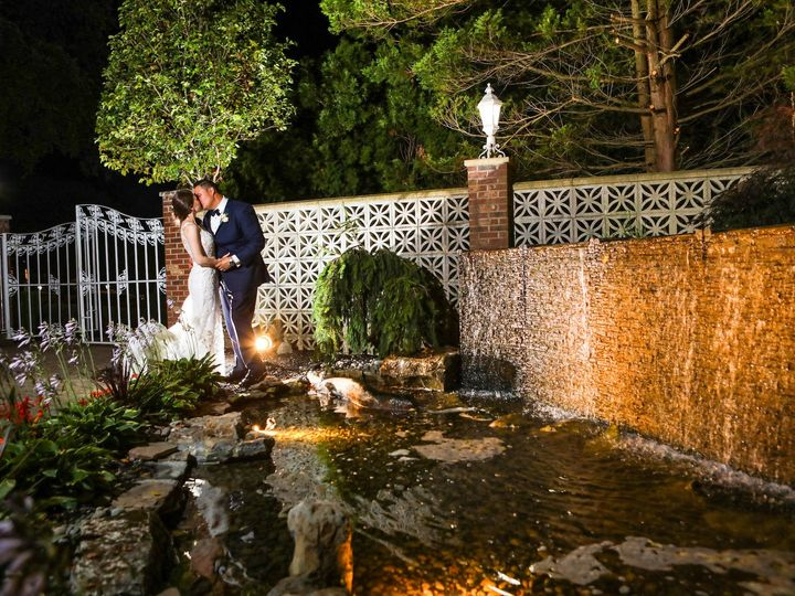 Tmx Estate Water Feature 51 50069 157799524726517 Wading River, New York wedding venue