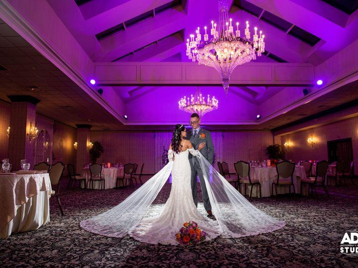 Tmx Ts1 6467 Lr Web 51 50069 160917315978536 Wading River, New York wedding venue