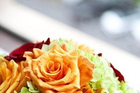 Sweet Pea Flower Company