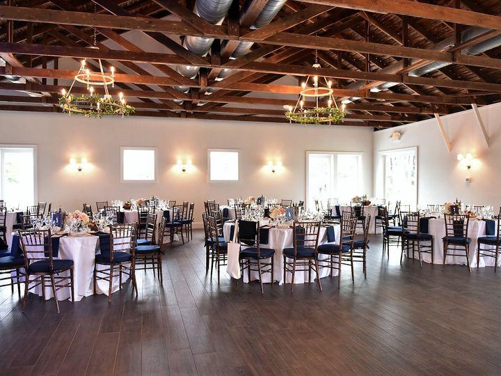 Tmx 1520451636 193f9889ae614185 1520451635 B8955881b3e37ae1 1520451632068 5 Wedding Room Shelter Island, NY wedding venue