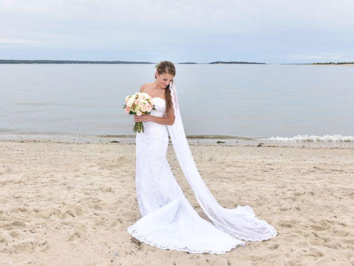 Tmx 1523373136 B96fbefcc562b99b 1523373134 Beb311f2110ad678 1523373133316 1 Beach Bride  2  Shelter Island, NY wedding venue
