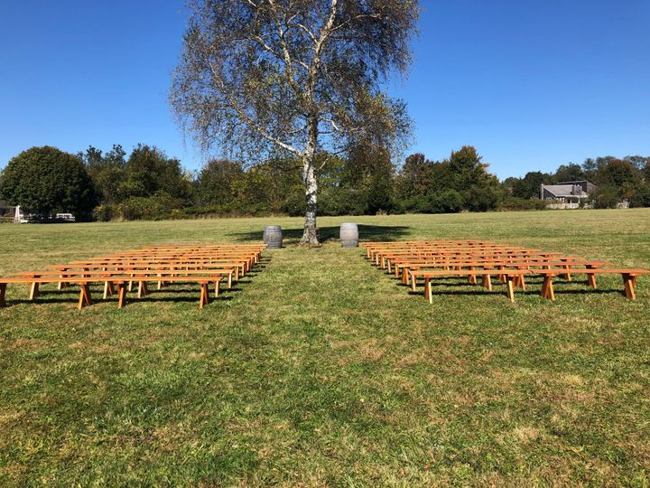 Tmx Field 2 51 1001069 157867727193169 Shelter Island, NY wedding venue