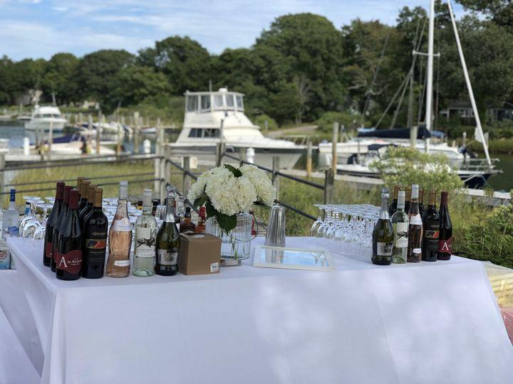 Tmx Img 4322 51 1001069 Shelter Island, NY wedding venue