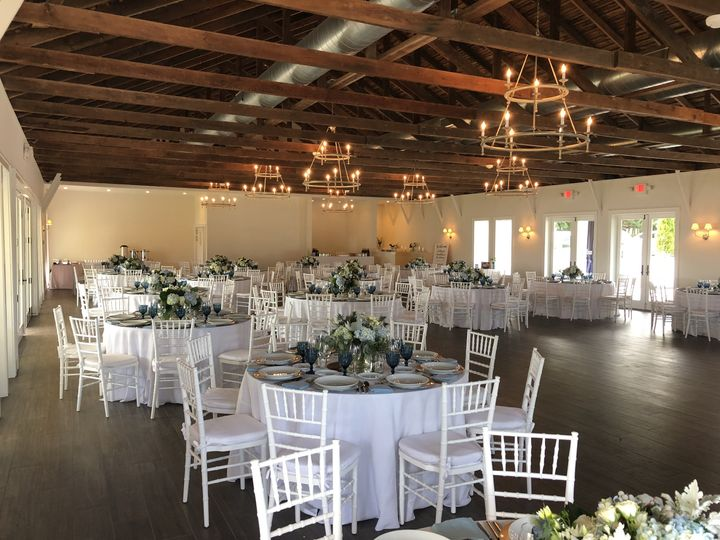 Tmx Img 4338 51 1001069 Shelter Island, NY wedding venue