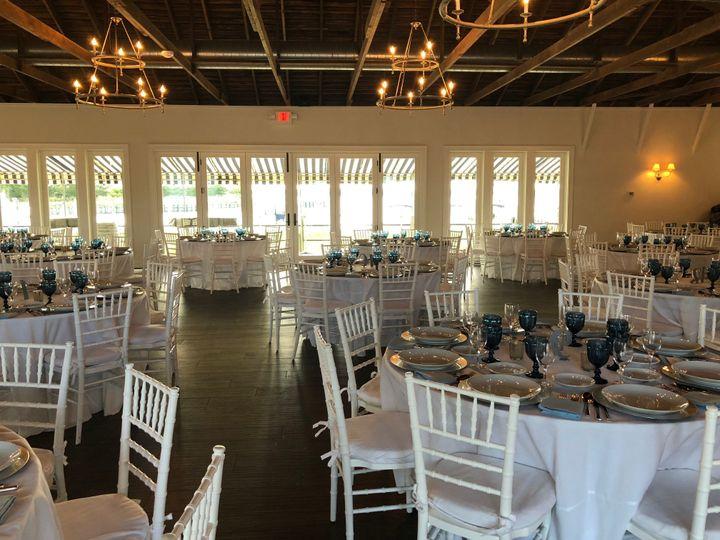 Tmx Img 7442 51 1001069 Shelter Island, NY wedding venue