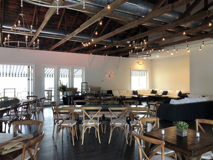 Tmx Img 7536 51 1001069 Shelter Island, NY wedding venue