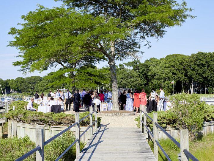 Tmx June 51 1001069 Shelter Island, NY wedding venue