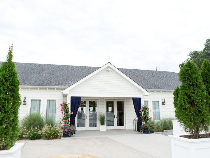 Tmx Kathryn Brendan Wedding 1196 51 1001069 Shelter Island, NY wedding venue