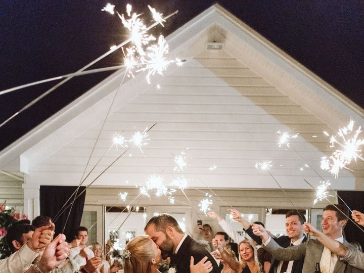 Tmx Kathryn Brendan Wedding 1733 51 1001069 V1 Shelter Island, NY wedding venue