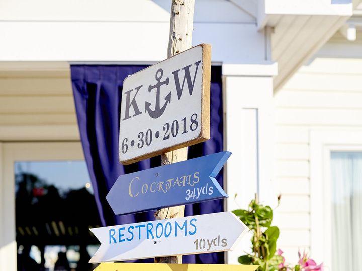 Tmx Kw 1660 51 1001069 Shelter Island, NY wedding venue