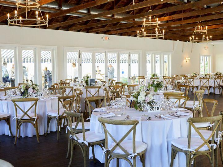 Tmx Kw 1673 51 1001069 Shelter Island, NY wedding venue