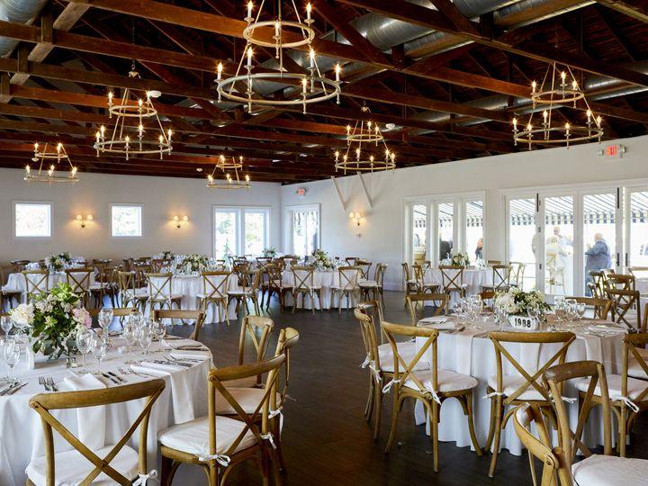 Tmx Kw 1675 51 1001069 Shelter Island, NY wedding venue