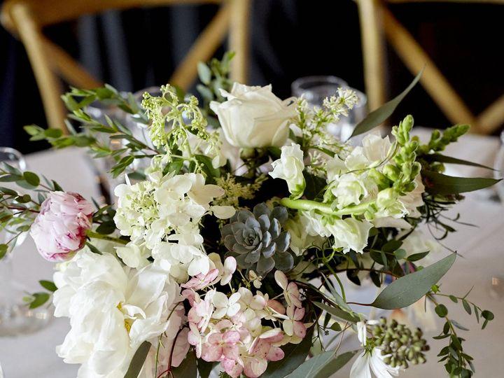 Tmx Kw 1708 51 1001069 Shelter Island, NY wedding venue