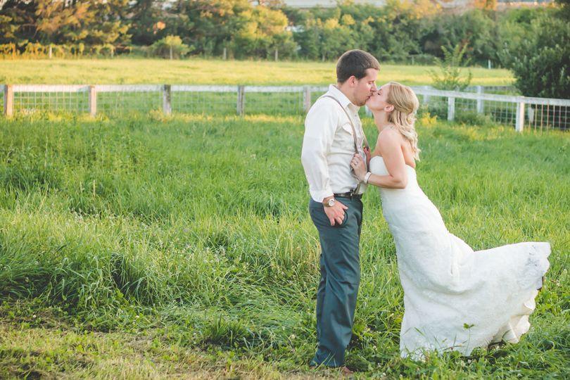Jenna Larsen Photography