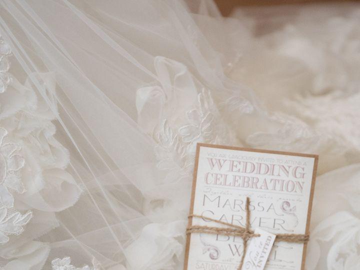 Tmx 1442857966606 Blogmb 11 Modesto, CA wedding photography