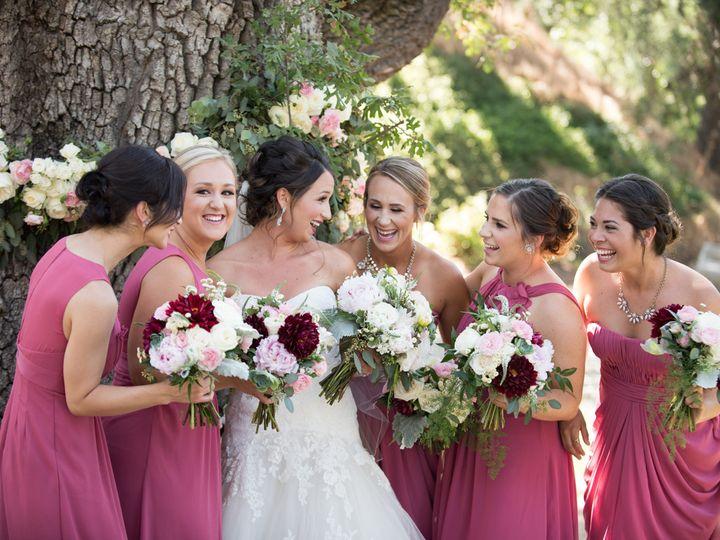 Tmx 1442857978642 Blogmb 29 Modesto, CA wedding photography