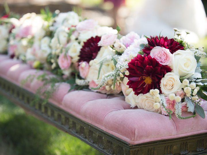 Tmx 1442857990160 Blogmb 49 Modesto, CA wedding photography