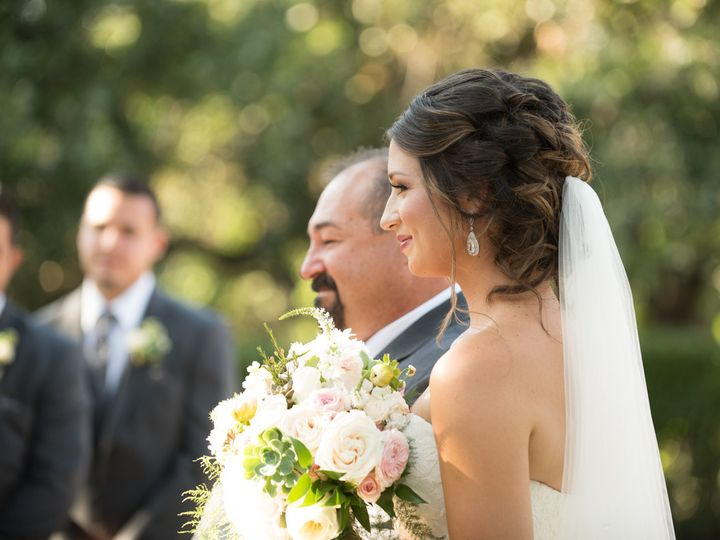 Tmx 1442858012227 Blogmb 52 Modesto, CA wedding photography