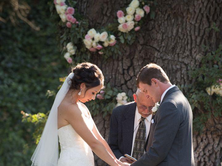 Tmx 1442858022294 Blogmb 58 Modesto, CA wedding photography