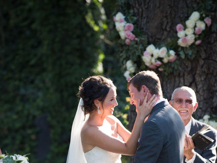 Tmx 1442858031979 Blogmb 62 Modesto, CA wedding photography