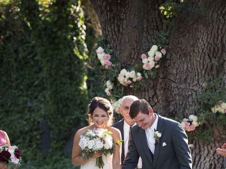 Tmx 1442858045043 Blogmb 66 Modesto, CA wedding photography
