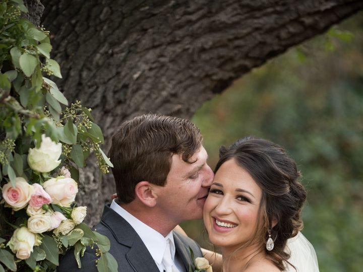 Tmx 1442858080664 Blogmb 86 Modesto, CA wedding photography
