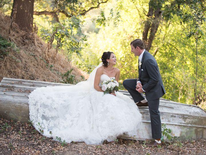 Tmx 1442858093483 Blogmb 91 Modesto, CA wedding photography