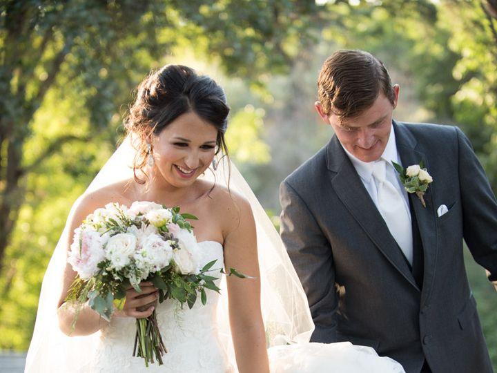 Tmx 1442858103106 Blogmb 96 Modesto, CA wedding photography