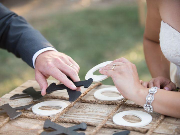 Tmx 1442858113357 Blogmb 104 Modesto, CA wedding photography