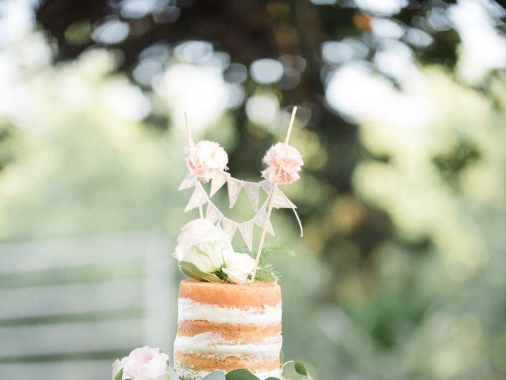 Tmx 1442858148024 Blogmb 121 Modesto, CA wedding photography