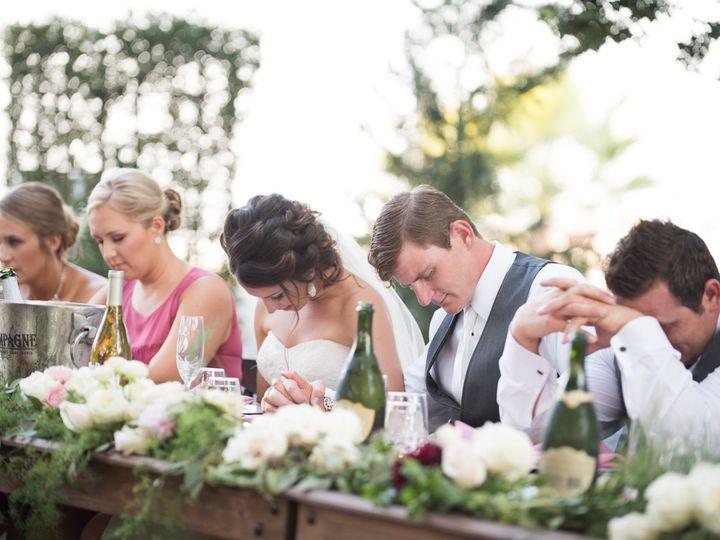 Tmx 1442858160292 Blogmb 122 Modesto, CA wedding photography