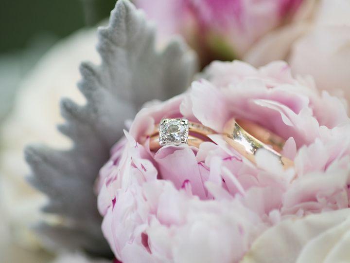 Tmx 1442858169668 Blogmb 127 Modesto, CA wedding photography