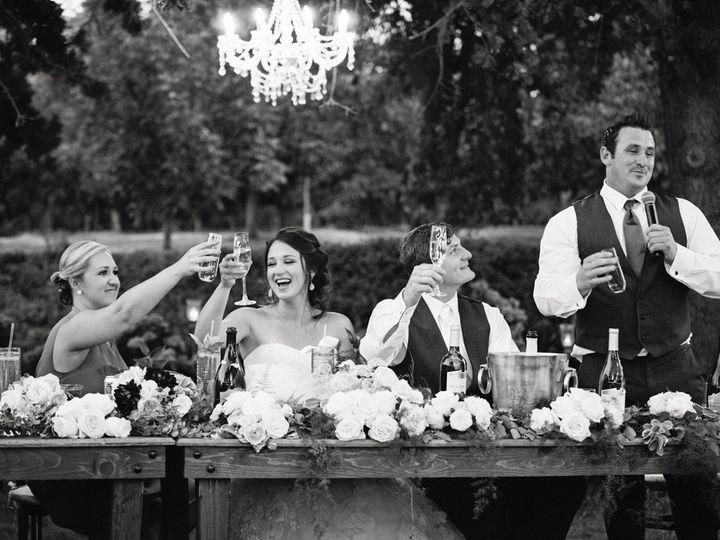 Tmx 1442858191560 Blogmb 137 Modesto, CA wedding photography
