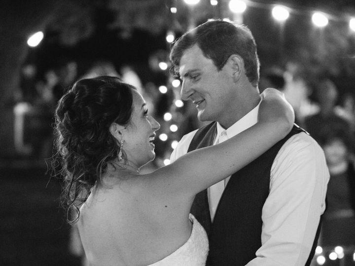 Tmx 1442858211895 Blogmb 152 Modesto, CA wedding photography