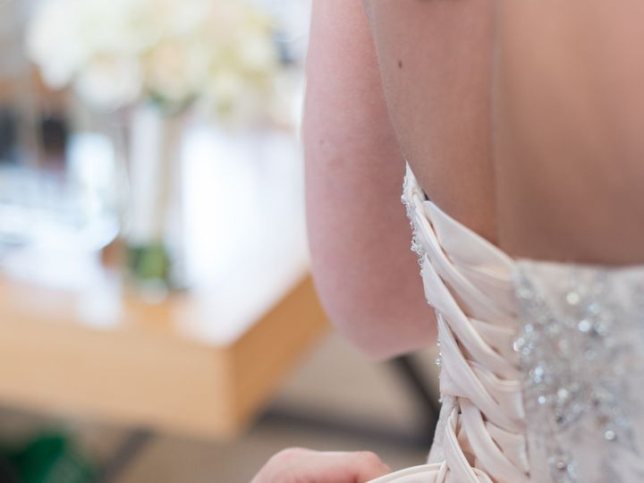 Tmx 1442862295720 0412140236 Modesto, CA wedding photography