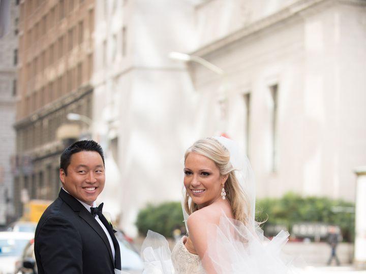 Tmx 1442862348268 0412140481 Modesto, CA wedding photography