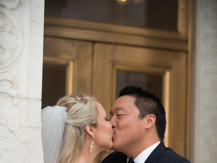 Tmx 1442862445073 0412140522 Modesto, CA wedding photography