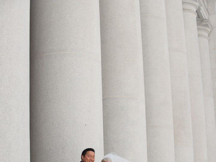 Tmx 1442862498585 0412140546 Modesto, CA wedding photography