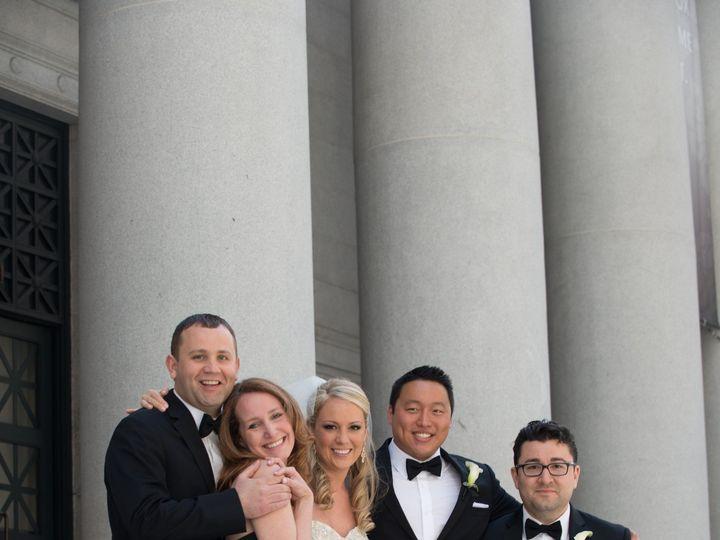 Tmx 1442862558372 0412140648 Modesto, CA wedding photography