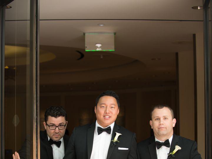 Tmx 1442862610498 0412140933 Modesto, CA wedding photography