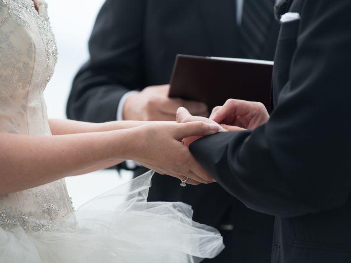 Tmx 1442862781891 0412141255 Modesto, CA wedding photography