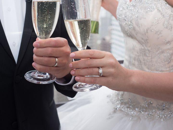 Tmx 1442862967647 0412141455 Modesto, CA wedding photography