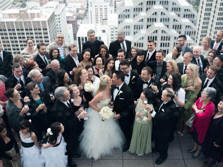 Tmx 1442863080943 0412141494 Modesto, CA wedding photography