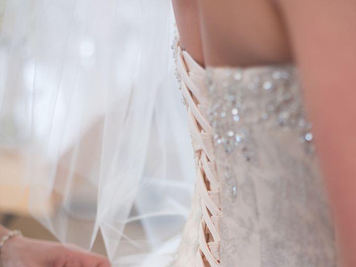 Tmx 1442863218664 Michelle 2 Modesto, CA wedding photography