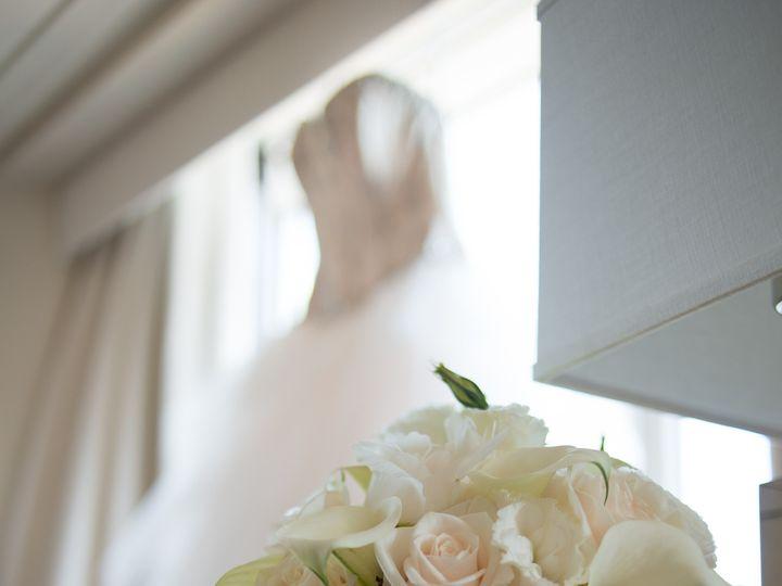 Tmx 1442863264966 Michelledress 2 Modesto, CA wedding photography