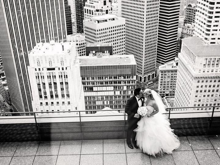 Tmx 1442863387072 Michellesambw 4edit Modesto, CA wedding photography